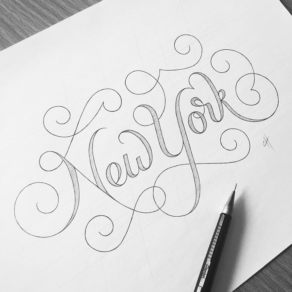 NewYork_Sketch_1000px.png