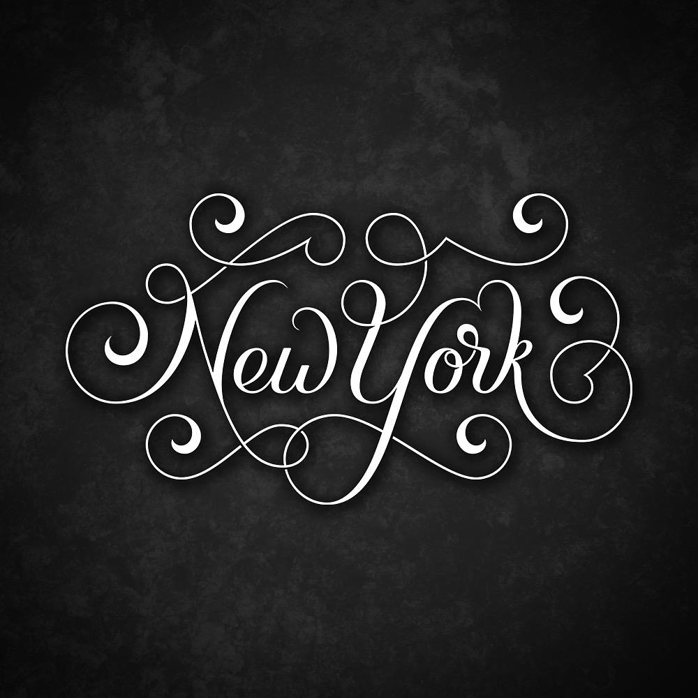 NewYork_1000px.png