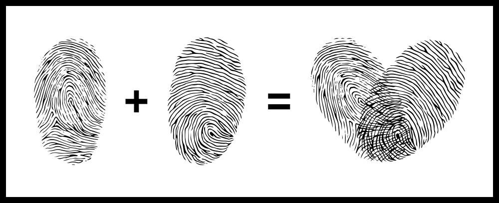 B&M_Fingerprints_1000px.png
