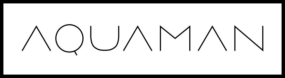 Aquaman_InitialConcept