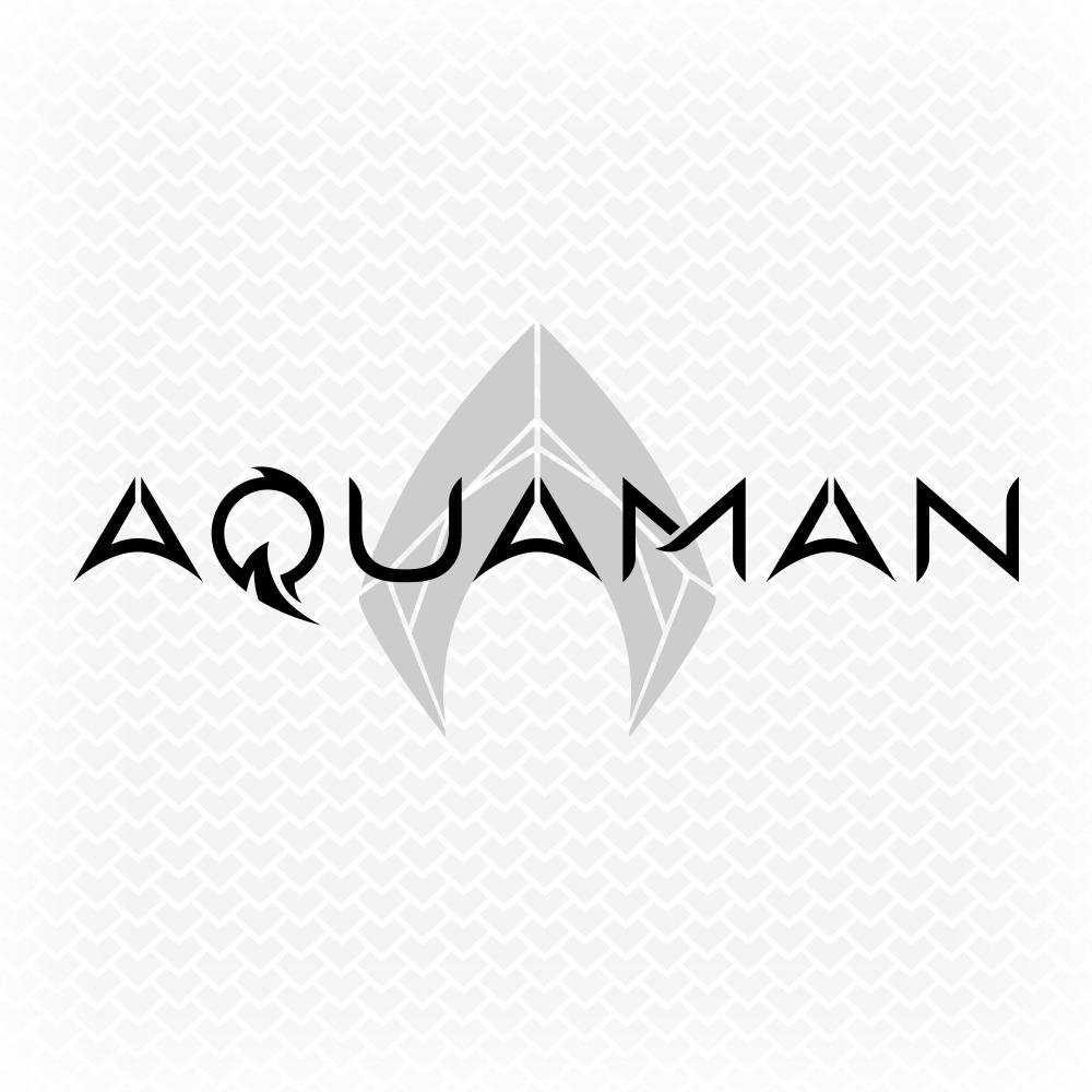 Aquaman_Insta_LetteringSymbol_1000px.png