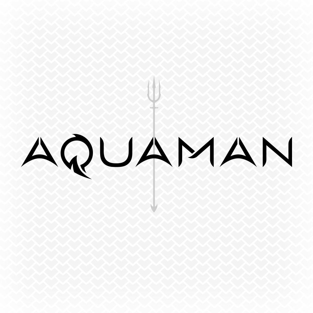 Aquaman_Insta_LetteringTrident_1000px.png