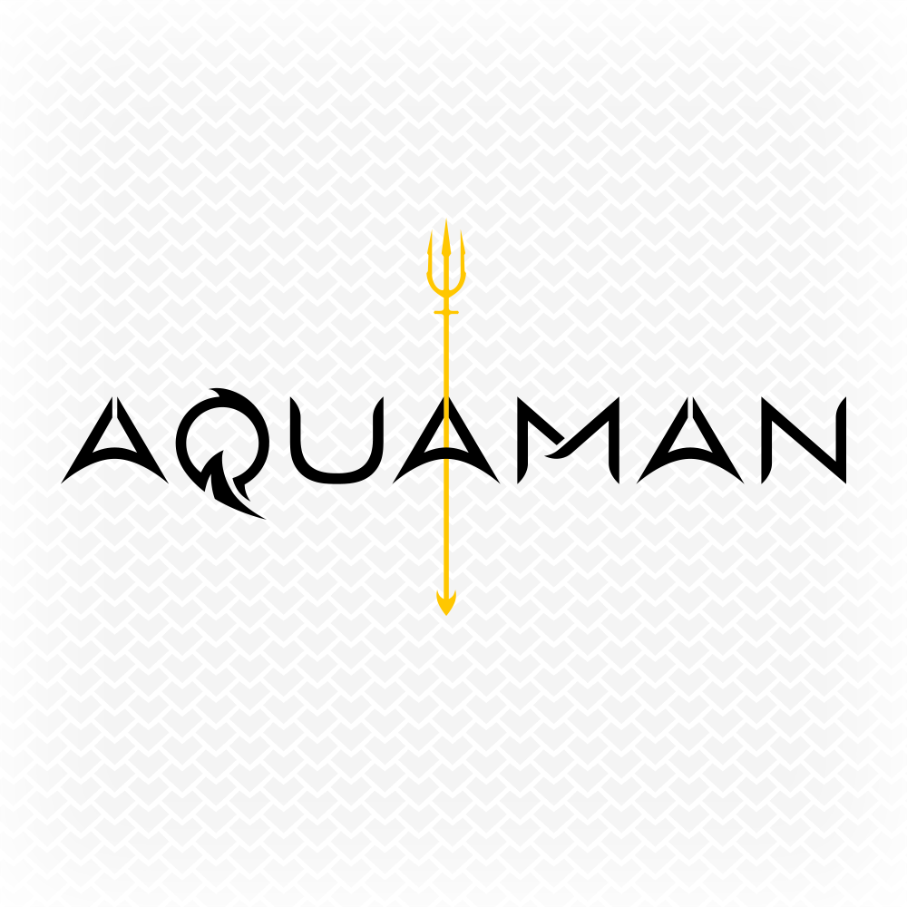 Aquaman_Insta_LetteringTridentColour_1000px.png