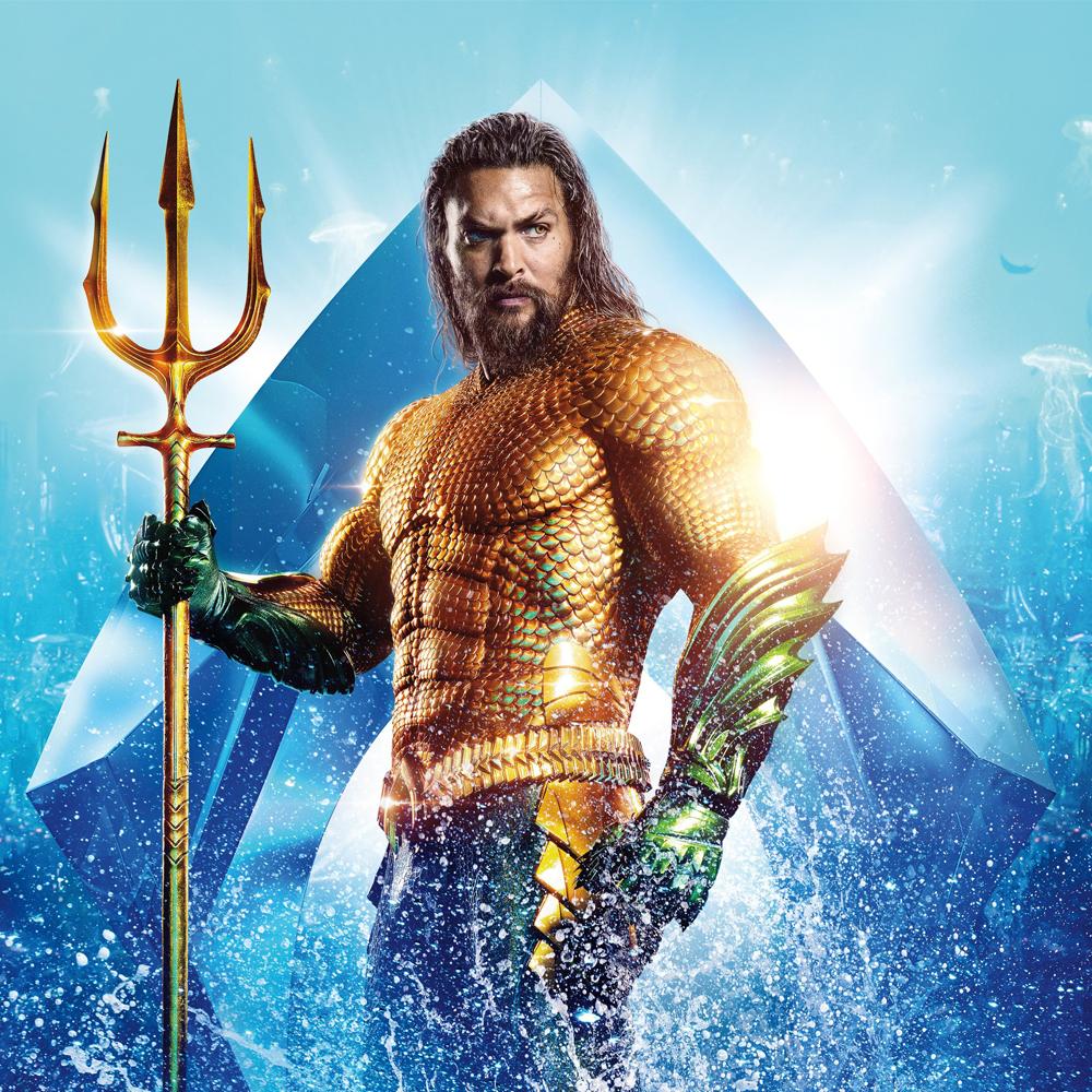 Aquaman1000px.png