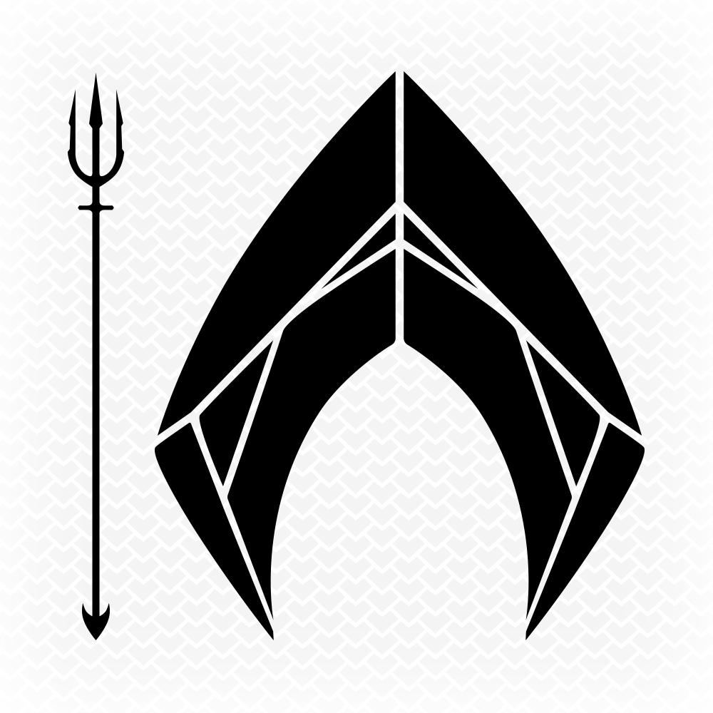 Aquaman_Insta_Graphics_1000px.png