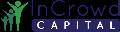 icc-logo-registered.png
