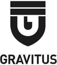 Gravitus Logo.jpg