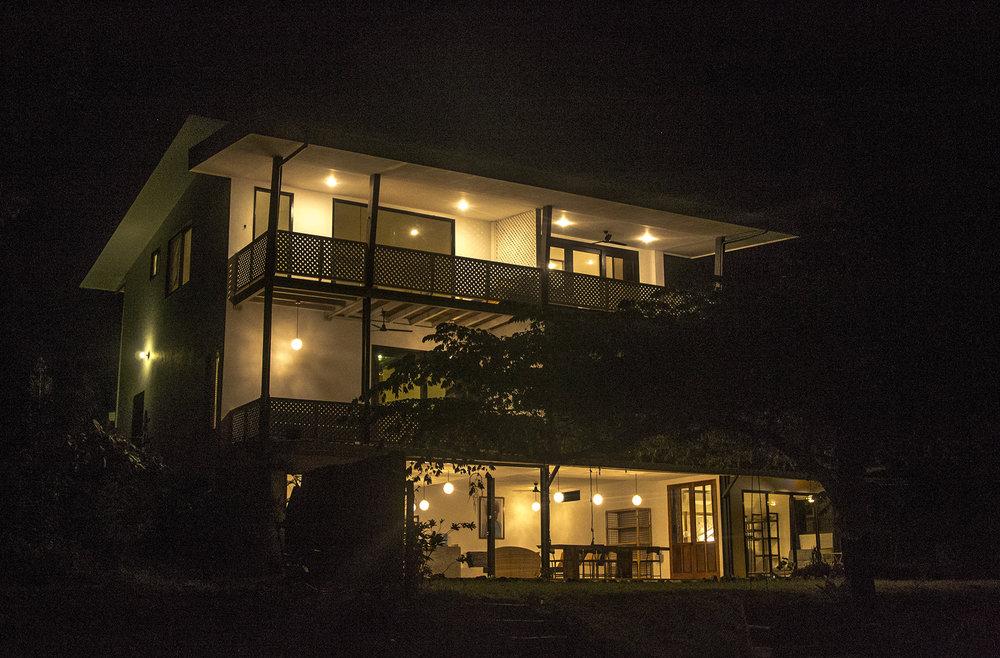 VLC_house_4.jpg