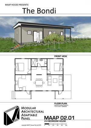 home designs and prices.  Modular House Designs Plans And Prices MAAP