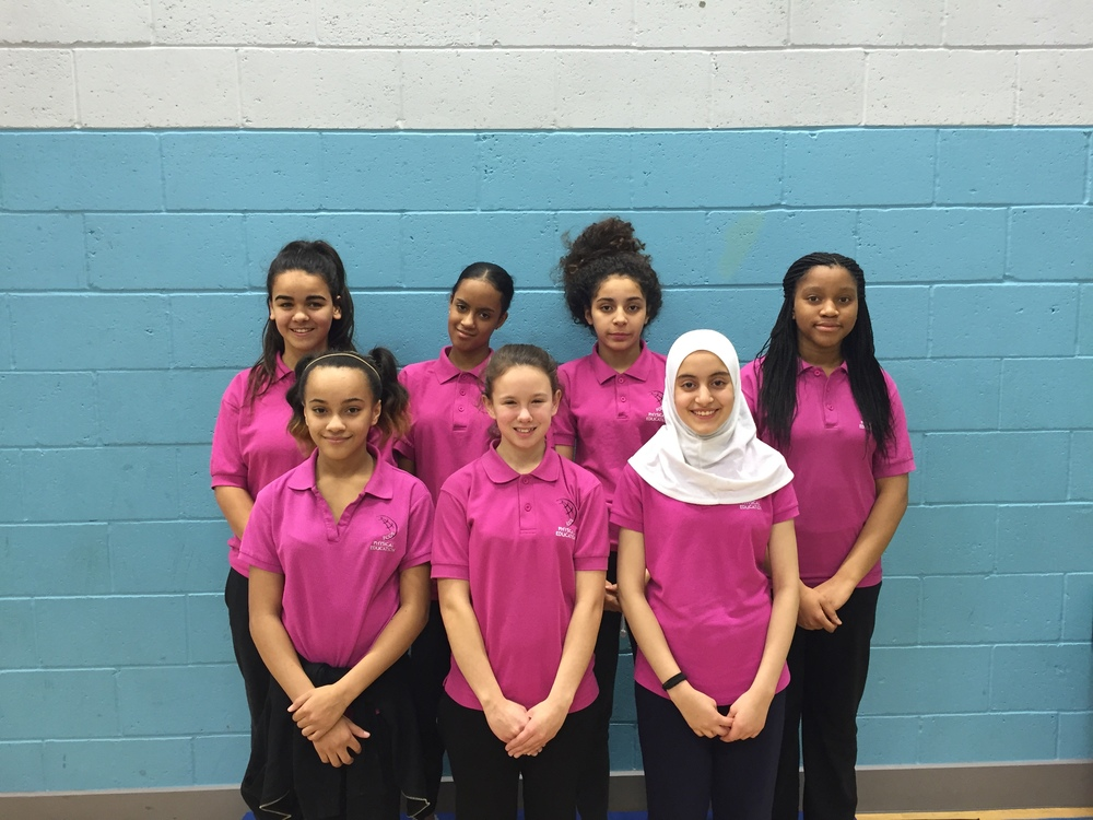 y8 indoor athletics.jpg