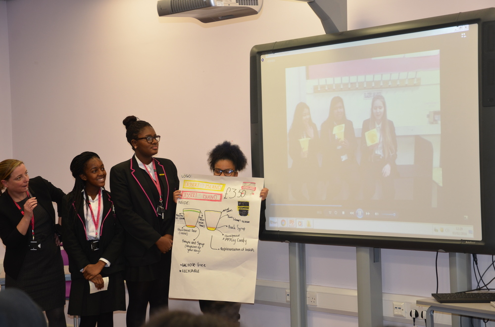 Y9 women in business2 3.2.16.jpg