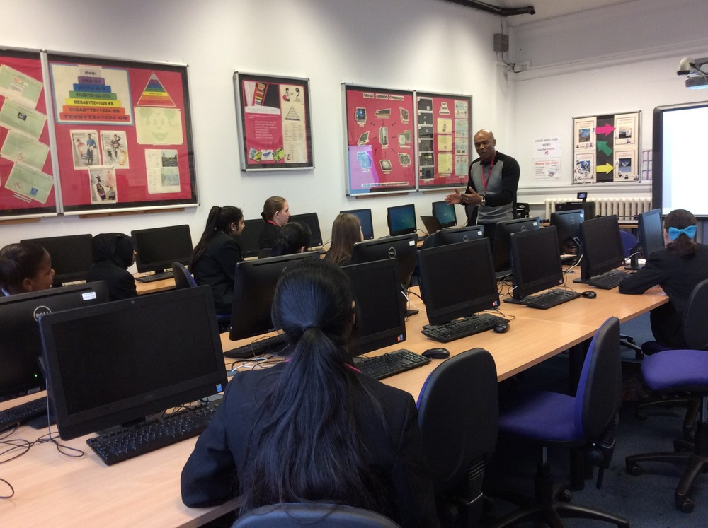 Year 10 career taster day3.2.16.jpg
