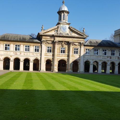 cambridge University.jpg
