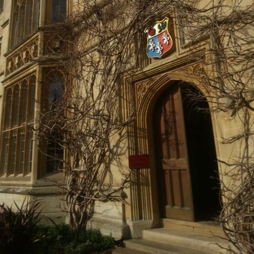 oxford University2.jpg