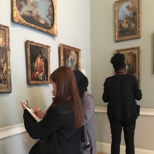 Courtauld Gallery2.jpg