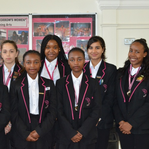 netball borough champions.jpg