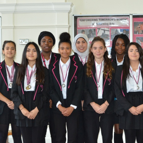 netball borough champions y11.jpg