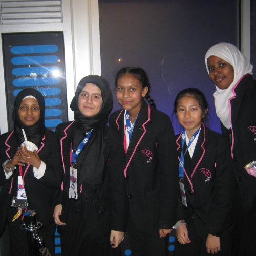 Year 7 Empower Day - Kidzania3 - 2.2.17.jpg