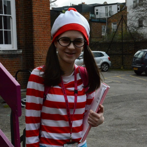 world book day wally.jpg