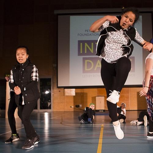 streetdance trip.jpg