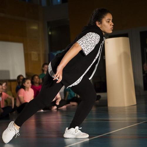 streetdance trip 3.jpg