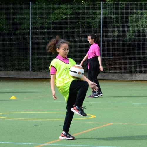 Year 7 Empower day - pe day. 12.05.2017.jpg