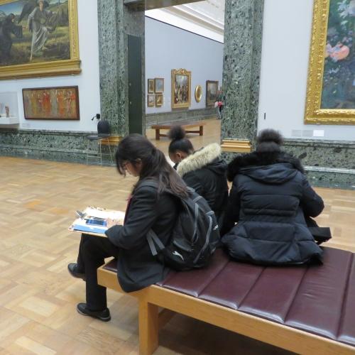 Tate Britian2.jpg