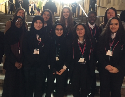 Y9 House of Parliament.jpg
