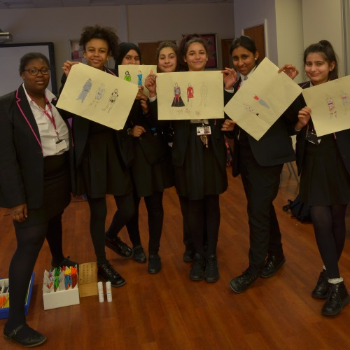 Year 8 Language Day2  20.03.18.jpg