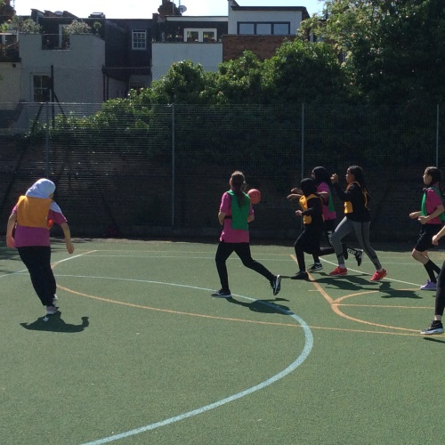 Year 7 PE EMPOWER Day4  11.05.18.jpg