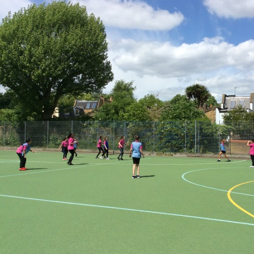 Year 7 PE EMPOWER Day3  11.05.18.jpg