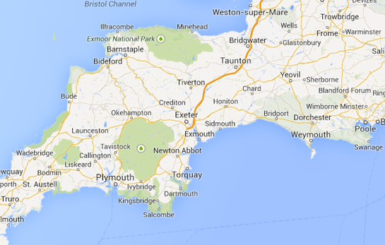 map of sidmouth.png