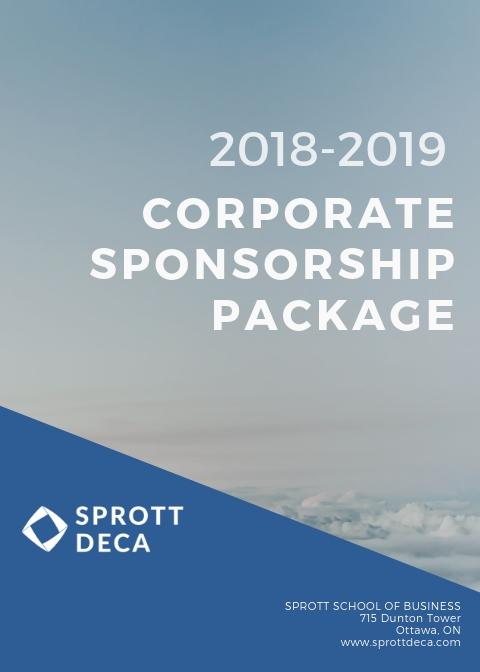 Corporate Sponsorship Package.jpg