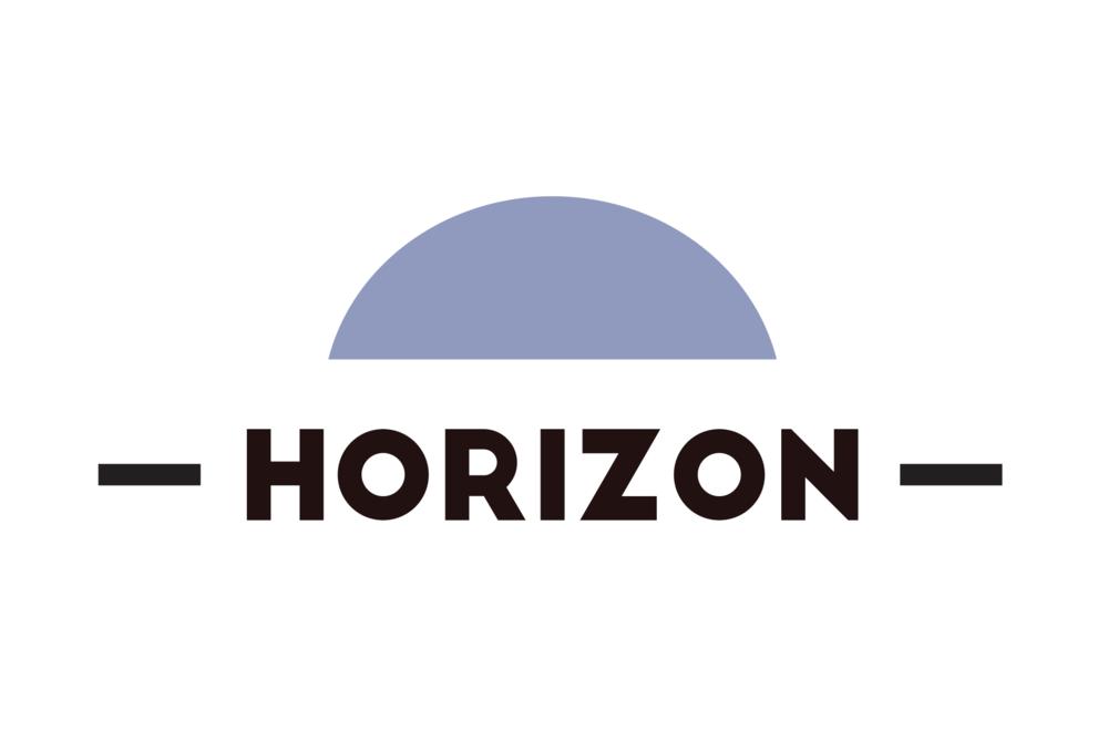horizon-logo2-04.png