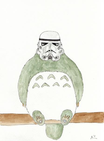 TotoroTrooper.jpg