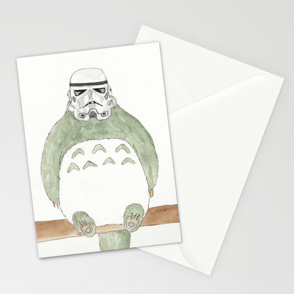 TotoroTrooperCard.jpg