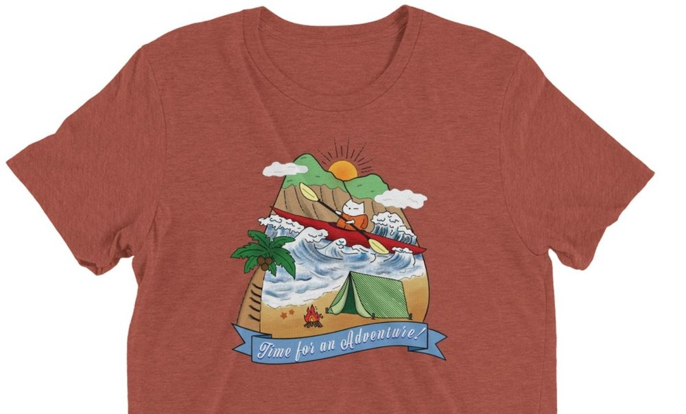 Brown_AdventureKayakShirt.JPG