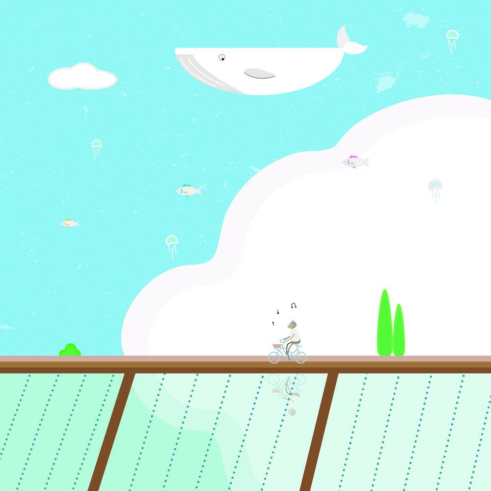 WhaleCloudArtboard 1.jpg