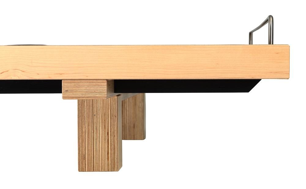 bett sn1 seledue. Black Bedroom Furniture Sets. Home Design Ideas