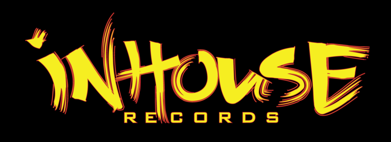 In-house-records.jpg