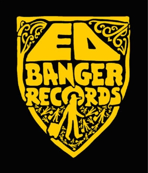 Ed-Banger-Records.jpg