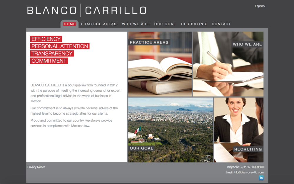 blanco_Carrillo logo