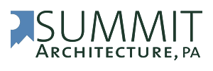 Summit Architecture Pa