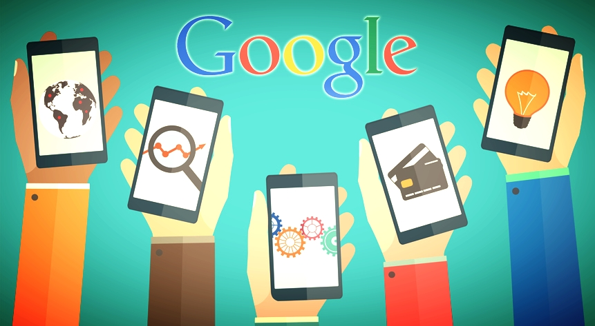 GOOGLE INSISTS!  RESULTS FAVOUR MOBILE  As Google continues to focus on experience, they incentivise a move to mobile by increasing quality score for 'mobile friendly' sites. Furthermore, this bias affects organic results too - dismiss it at your peril!