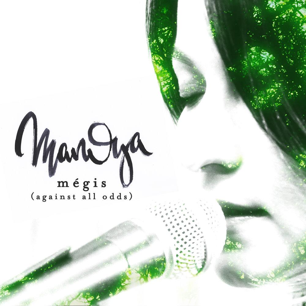 Manoya - Mégis