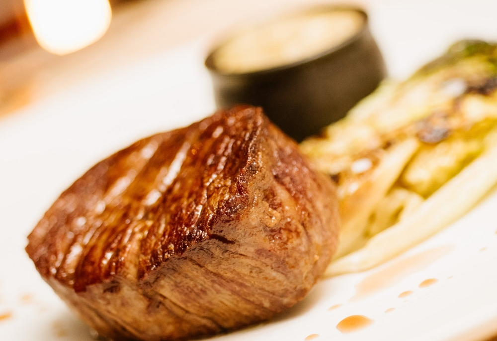 fillet steak twelve.jpg