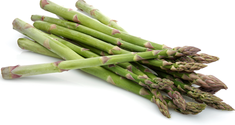 Big-Green-Asparagus.png