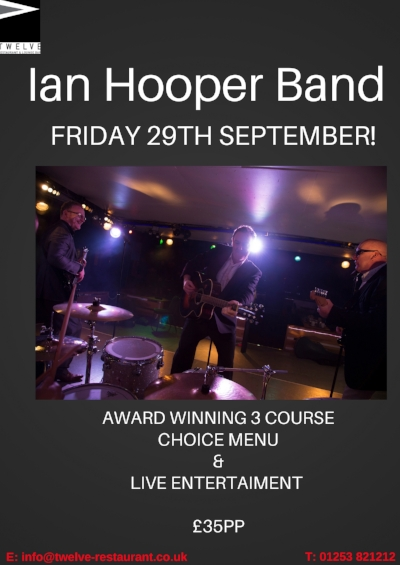 Ian Hooper Band (1).jpg