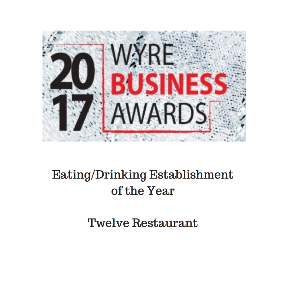 Wyre Business Awards.png