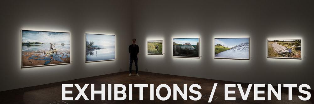 exhibition_banner1.jpg